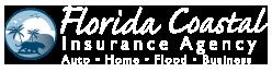 Florida Coastal Insurance